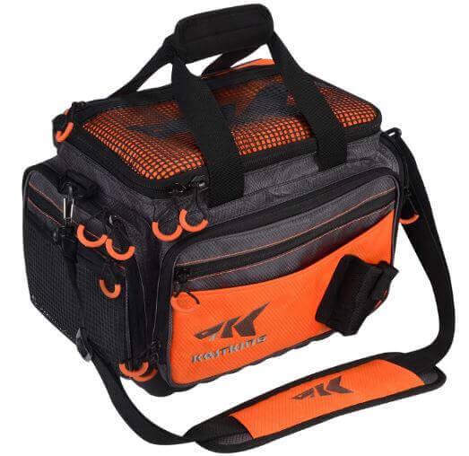 KastKing Fishing Tackle Bags