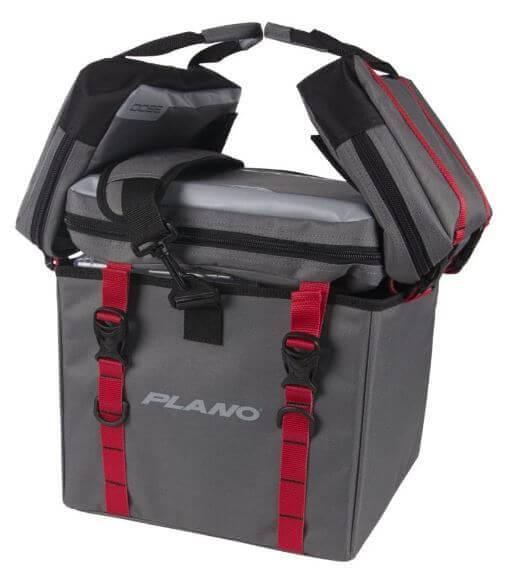 Plano PLAB88140 Weekend Series