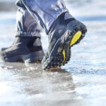 Best ice fishing boots in 2020