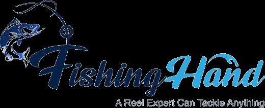 Fishing Hand